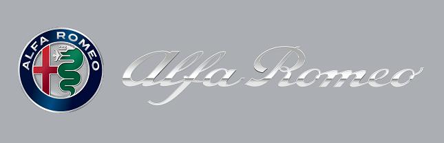 Alfa Romeo Of Dayton
